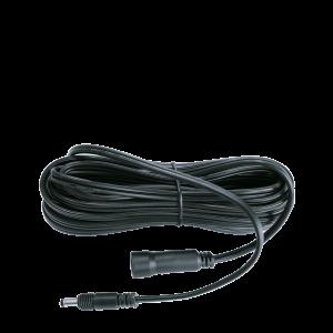 Verlichting Sensor verlengkabel 6 m1