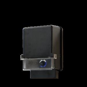 Verlichting Transformator 60W Inclusief timer en lichtsensor