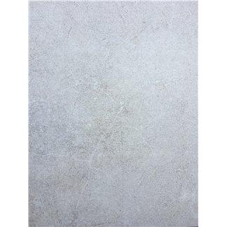 Robusto Ceramica 60x60x3 Urbany Grey