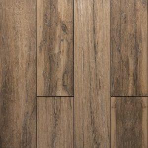 Keramiek TRE 30x120x3 Woodlook Naturel